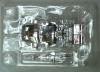 silver rodimus convoy image 7
