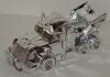 silver rodimus convoy image 12