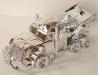 silver rodimus convoy image 13