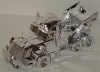 silver rodimus convoy image 15