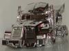 silver rodimus convoy image 16