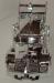 silver rodimus convoy image 17