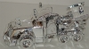 silver rodimus convoy image 18