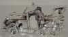 silver rodimus convoy image 19