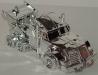 silver rodimus convoy image 25