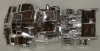 silver rodimus convoy image 27