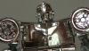 silver rodimus convoy image 31