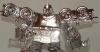 silver rodimus convoy image 33