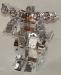 silver rodimus convoy image 37