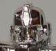 silver rodimus convoy image 40