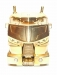 transformers animated - lucky draw gold optimus prime deluxe class image 55
