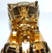 transformers animated - lucky draw gold optimus prime deluxe class image 66