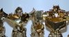 megatron gold version image 39