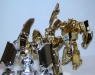 megatron gold version image 43