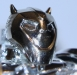 bumblebee silver version image 33