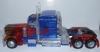 clear optimus prime family mart prize image 2