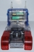 clear optimus prime family mart prize image 4
