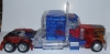 clear optimus prime family mart prize image 6