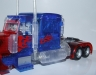 clear optimus prime family mart prize image 12
