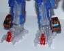 clear optimus prime family mart prize image 16