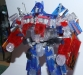 clear optimus prime family mart prize image 17