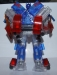 clear optimus prime family mart prize image 22