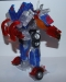 clear optimus prime family mart prize image 23