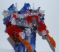 clear optimus prime family mart prize image 27