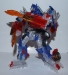 clear optimus prime family mart prize image 30
