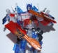 clear optimus prime family mart prize image 32