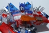 clear optimus prime family mart prize image 33