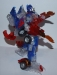 clear optimus prime family mart prize image 34