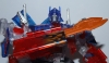 clear optimus prime family mart prize image 37